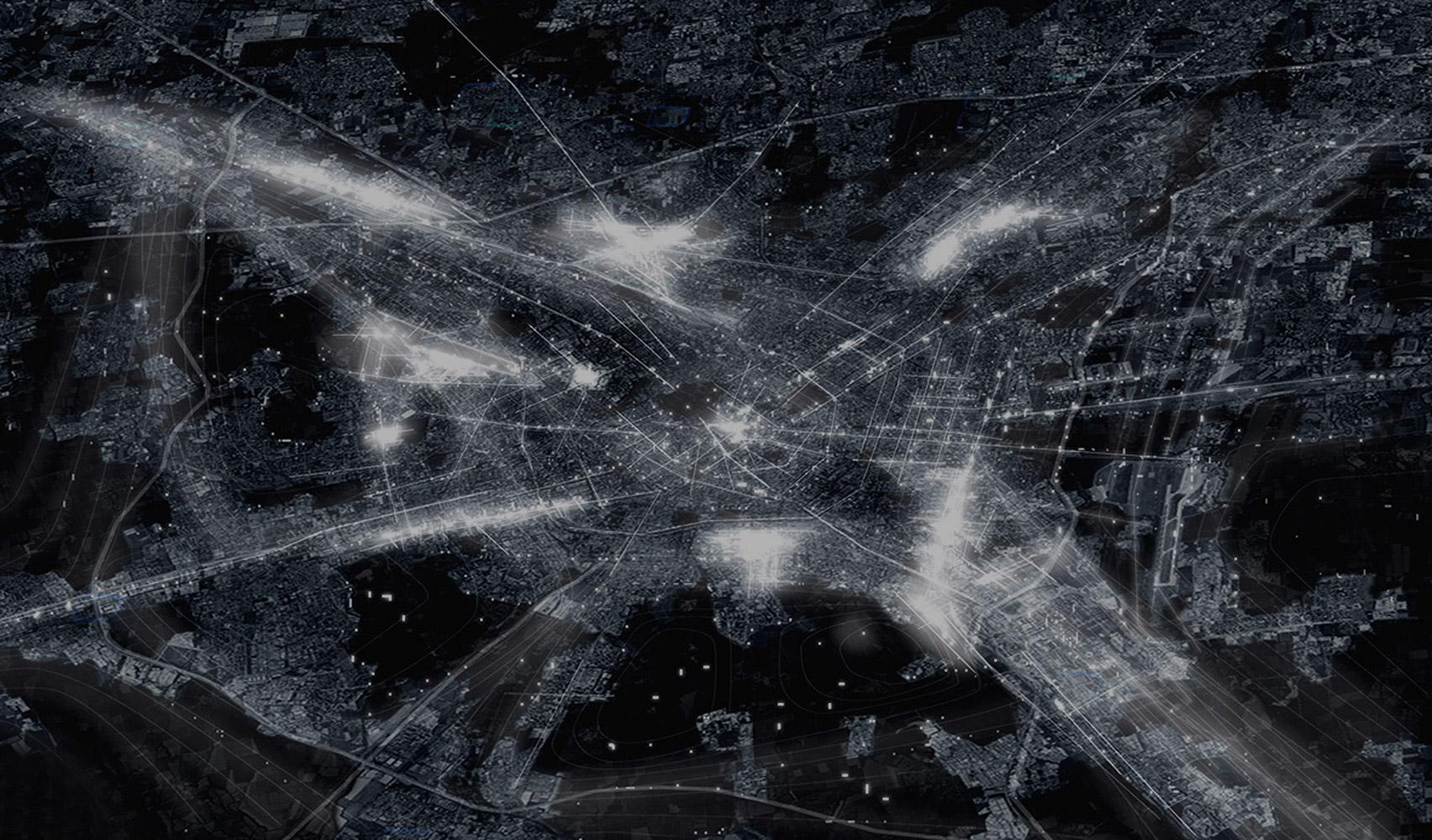 metrogramma_02-2